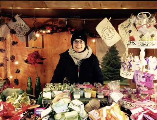 Kürbismarkt, Mosbach Kürbismarkt, Mosbach, Markttage, Frülingbitte-naturseifen, Duschriegel, Badepraline, Badesalz, Naturseife, Schafmilchseife, Badepraline, Weihnachtsmarkt, Weihnachtsmarkt Bad Schönborn, Naturseifen, Duschriegel, Rosenblütenbadesallz, Lemon Myrtle, Frühlingbitte-naturseifen
