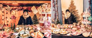 Badepraline on tour, frühlingbitte-naturseifen, Sansibar, stone town, blog, blogger, naturseifen, lemon myrtle, duschriegel, badepraline, Naturseife, Schafmilchseife, travel, Tansania, riesen, reisen mit Kind, Gartenmärkte, Huben, food tour, flower tour
