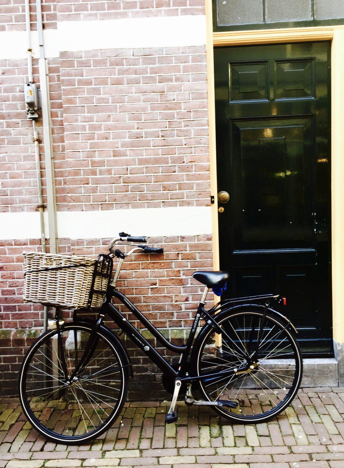 Alkmaar, Holland, Rad, Badepraline on tour, Reisen, Reiseblog, Frühlingbitte-Naturseifen, Badepraline, Duschriegel , Duschcreme, Rosenblütenbadesalz