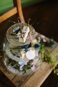 Gastgeschenk Gastgeschenke Hochzeit Taufe Geburt Duschriegel Seife Naturseife