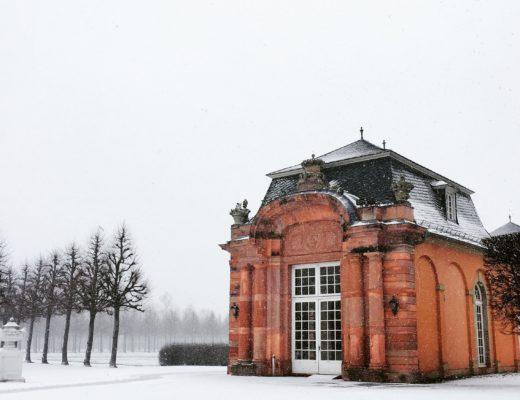 Kurfürstlicher Weihnachtsmarkt Schwetzingen 2019, Badepraline Shampooseife Duschriegel Natur Frühlingbitte handgesiedet naturlive