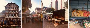 Kürbismarkt, Mosbach Kürbismarkt, Mosbach, Markttage, Frülingbitte-naturseifen, Duschriegel, Badepraline, Badesalz, Naturseife, Schafmilchseife