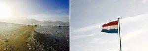Alkmaar, Bergen aan zee, Badepraline on tour, Holland, Nordholland, Alkmaar, Meer, Reisen, Reisen mit Kinder, Reisen mit Hund