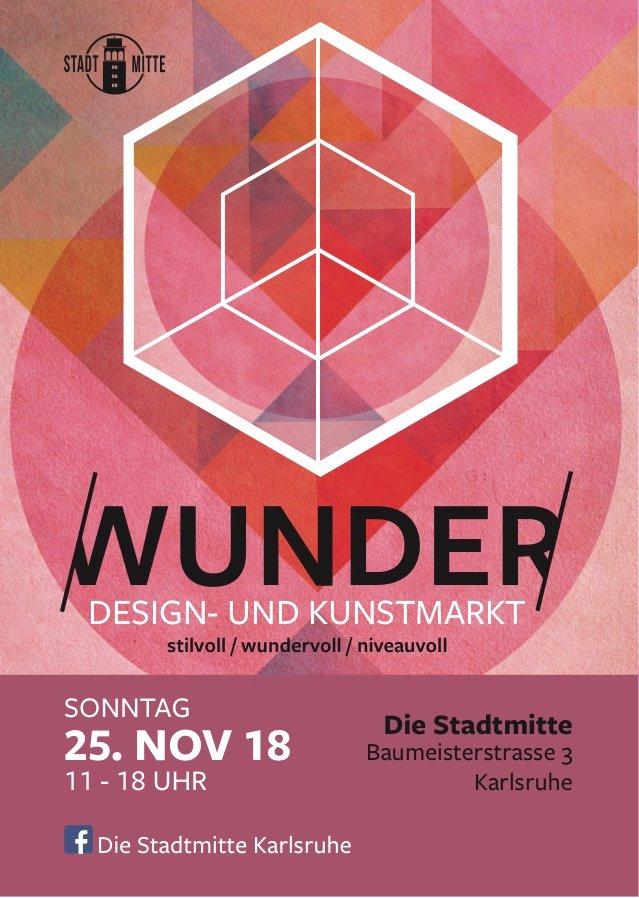 Badepraline on Tour, Duschriegel, Lemon Myrtle, Spa, Wellnessprodukte, Weihnachtsmarkt, Weihnachtsmärkte, wunder, Design-und Kunstmarkt