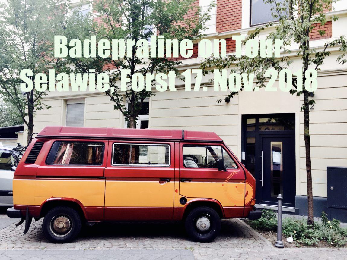 Badepraline on Tour, Badepraline, Duschriegel, Frühlingbitte-naturseifen, Lemon Myrtle, Duschcreme, Duschriegel, Naturseifen, blog