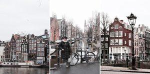 Amsterdam, badepralienontour, holland, beautiful destinations, breakfast place, Duschriegel, Badepraline, Duschcreme, Frühlingbitte-naturseifen, Blogger, Blog, de9Straatjes