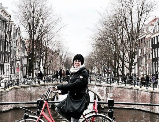 Blumenmarkt Amsterdam, Amsterdam, Bloemmarkt Amsterdam, daytrip to Amsterdam, Badepraline on Tour, Frühlingbitte-naturseifen.de