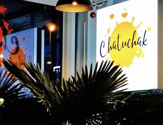Naturseife, Schafmilchseife, Lemon Myrtle, Duschriegel, Rosenblütenbbadesalz, Badepraline on Tour, Frühlingbitte-naturseifen.de, soul food, vegetarisches Essen, Bammental, vegan, vegetarisch, good vibes, leckeres Essen, kulinarisch unterwegs, Thailand, Pad Thai, Chatuchak, Chatuchak markt