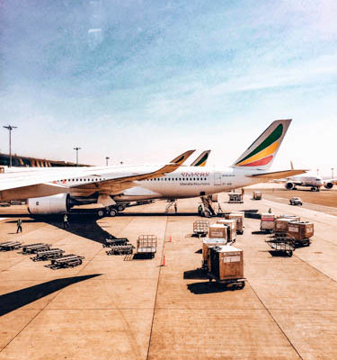 Sansibar, Badepraline on tour, milen sammeln, Duschriegel, lemon myrtle, Rosenblütenbadesalz, reisen mit Kindern, Lufthansa, Star Alliance, Urlaub, Travel, Zanzibar