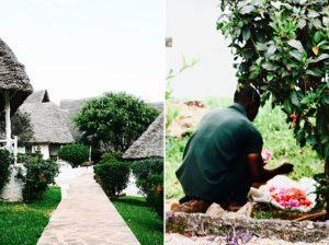 Sansibar, Badepraline on tour, milen sammeln, Duschriegel, lemon myrtle, Rosenblütenbadesalz, reisen mit Kindern, Lufthansa, Star Alliance, Urlaub, Travel, Zanzibar, Addis Abeba