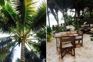 Badepraline on tour, be Tulum, Mexiko , Mexico, Duschcreme lemon myrtle, Pflegeriegel, Rosenblütenbadesalz, Naturseife, Frühlingbitte-Naturseife