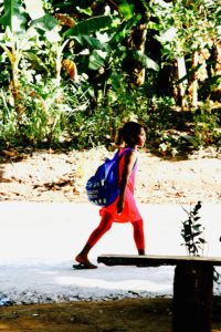 Gewürzfarm Sansibar, Gewürzfarm,Sansibar, Badepraline on tour, milen sammeln, Duschriegel, lemon myrtle, Rosenblütenbadesalz, reisen mit Kindern, Lufthansa, Star Alliance, Urlaub, Travel, Zanzibar, Addis Abeba, Beachboy, beachboys, strand, Meer, Pwani Mchagai, Stone town