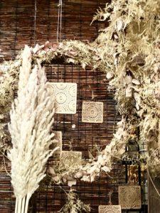 Badepraline on tour, Flower power tour, Frühlingbitte-Naturseifen, Lemon Myrtle, my fresh flower Friday, frische Blumen, mayflowers, mühlhausen, Ostern, Lifestyle, Fashion, Naturseife, Duschriegel, Rosenblütenbadesalz, Heidelberg