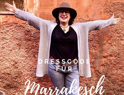 Packliste, Marrakesh, Marrakesh, Packliste Marrakesch, Marokko, Packliste Reisen, Reisepackliste, Badepralienontour, Reiseblog, deutscher Reiseblog, Blogger, Heidelberg, Dresscode