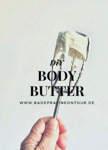 DIY, Naturkosmetik, DiY Naturkosmetik, Naturseifen, Badepraline on Tour, Selbstrührer, Handmade, Duschriegel, Badepraline, Duschcreme, Naturseifen, Seifen, zerowaste, no plastic, natural cosmetics