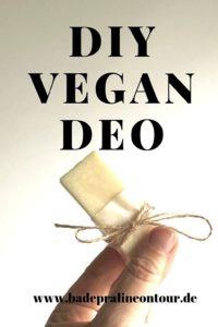 DIY festes veganes Deo - die Zero Waste Alternative, Naturkosmetik, DiY Naturkosmetik, Naturseifen, Badepraline on Tour, Selbstrührer, Handmade, Duschriegel, Badepraline, Duschcreme, Naturseifen, Seifen, zerowaste, no plastic, natural cosmetics, festes Deo, natural Deo, die Deo, christmas present, geschenkidee, Selbermachen, veganes deo, deo, vegan deo, plant based deo