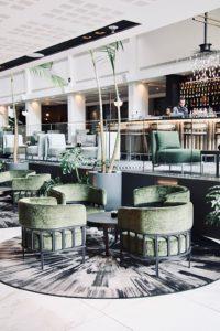 15 on Orange Hotel Kapstadt, cape town, badepraline on Tour, Südafrika